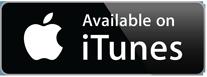 Verfügbar bei iTunes